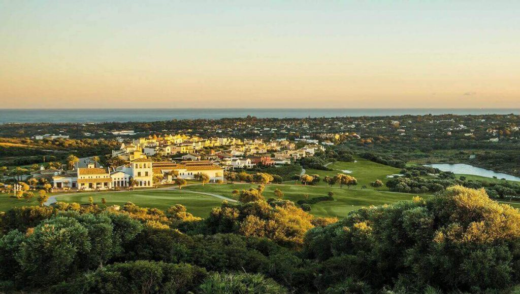 Sotogrande Neighborhood & Area Guide