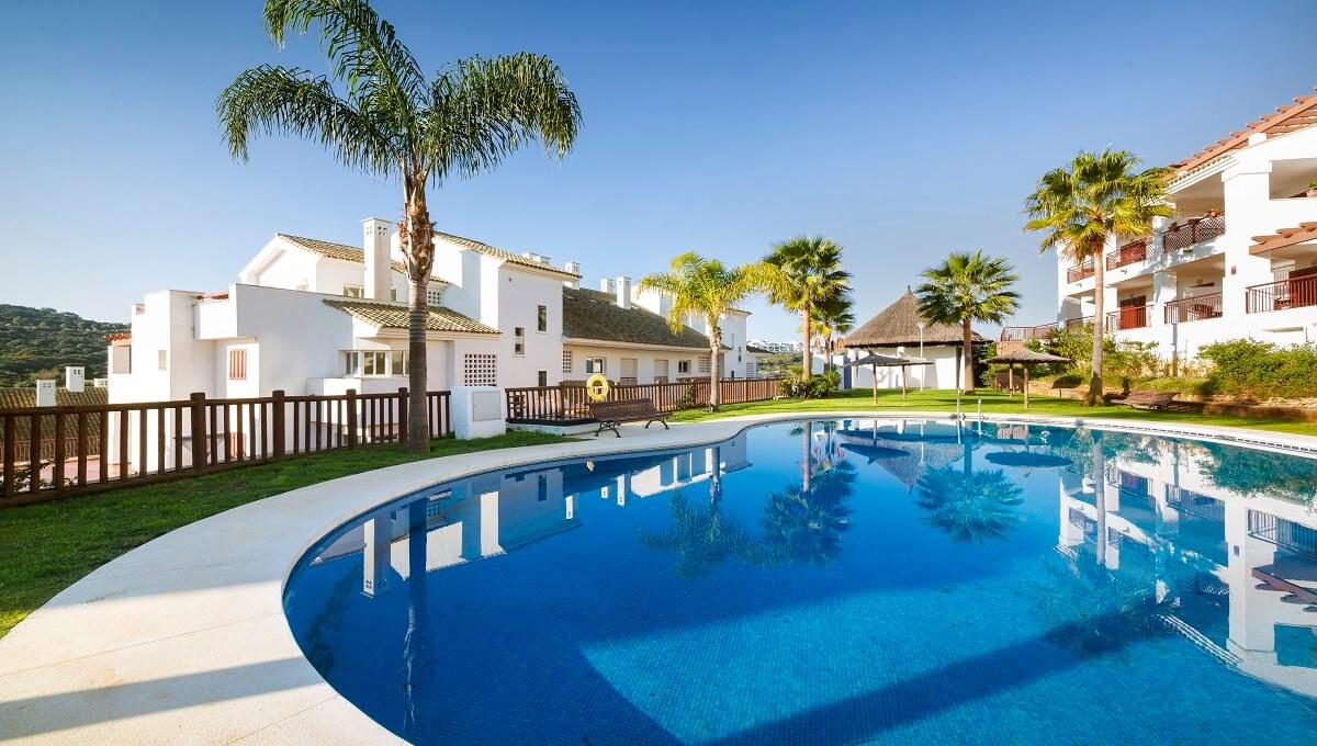 The Property Agent - Nueva Alcaidesa (14)
