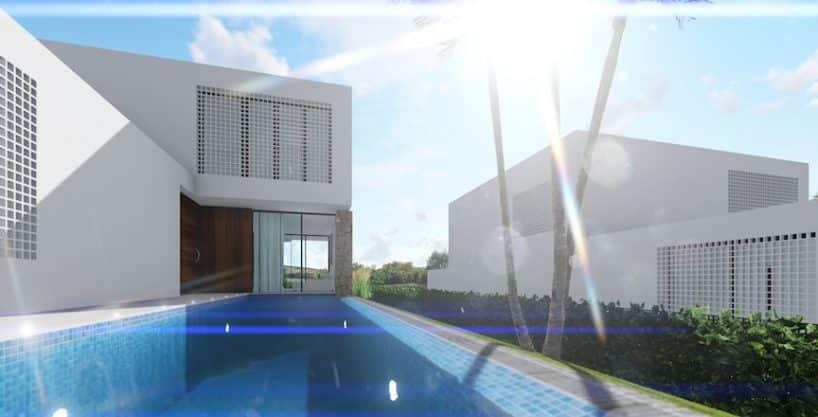 MarVillas | Stunning Villas for sale in La Duquesa