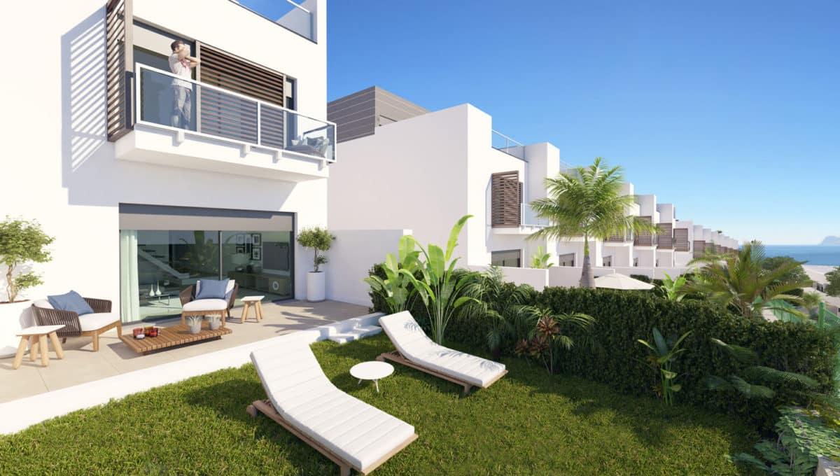 Manilva_exterior_terrazas_2