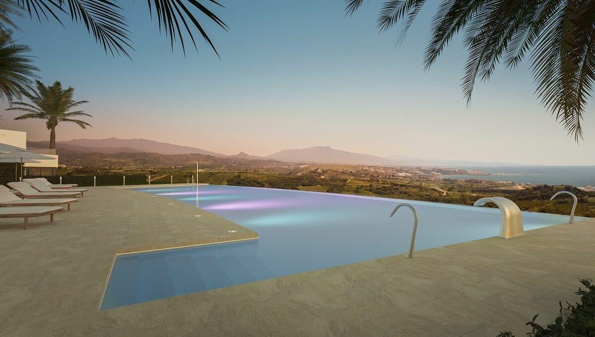 The Property Agent - Terrazas de Cortesin Seaviews (11)