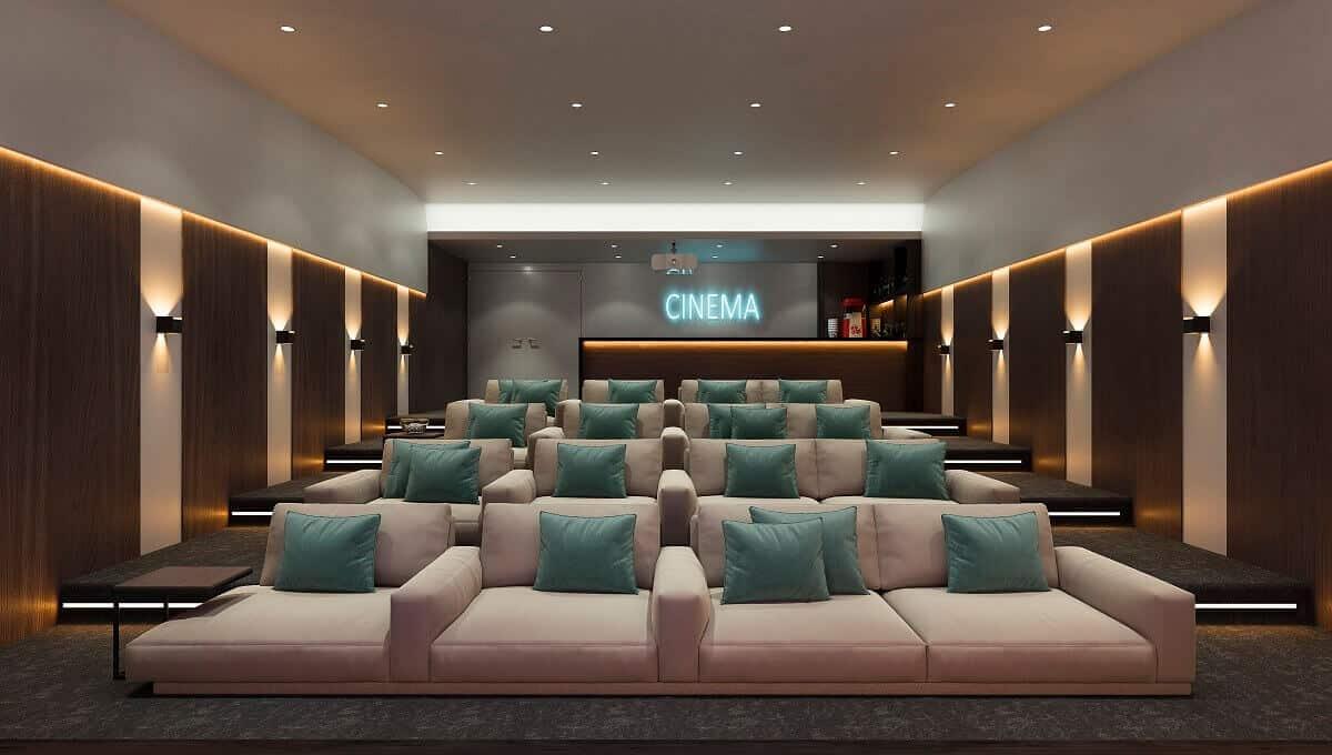 VANIAN_SELWO_Cinema_CAM2_ALTA