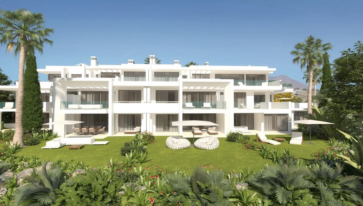 The Property Agent Alcazaba Lagoon (11)