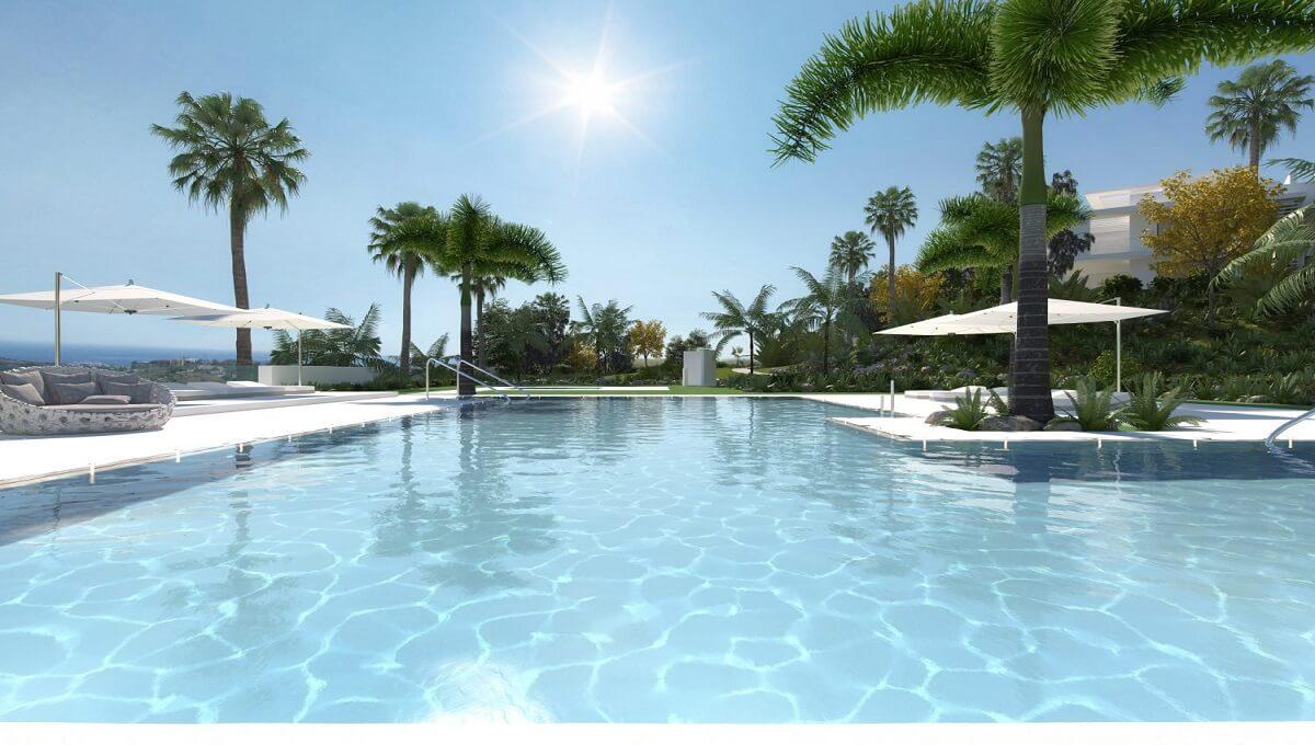 The Property Agent Alcazaba Lagoon (12)