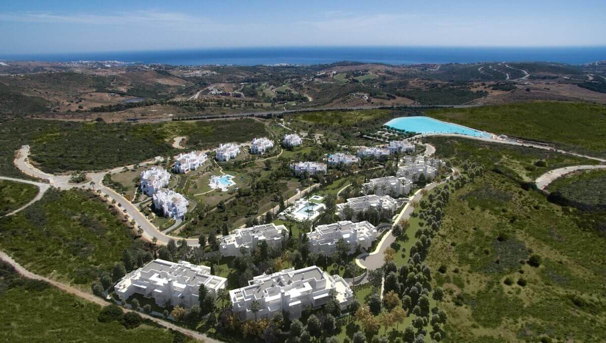 The Property Agent Alcazaba Lagoon (13)