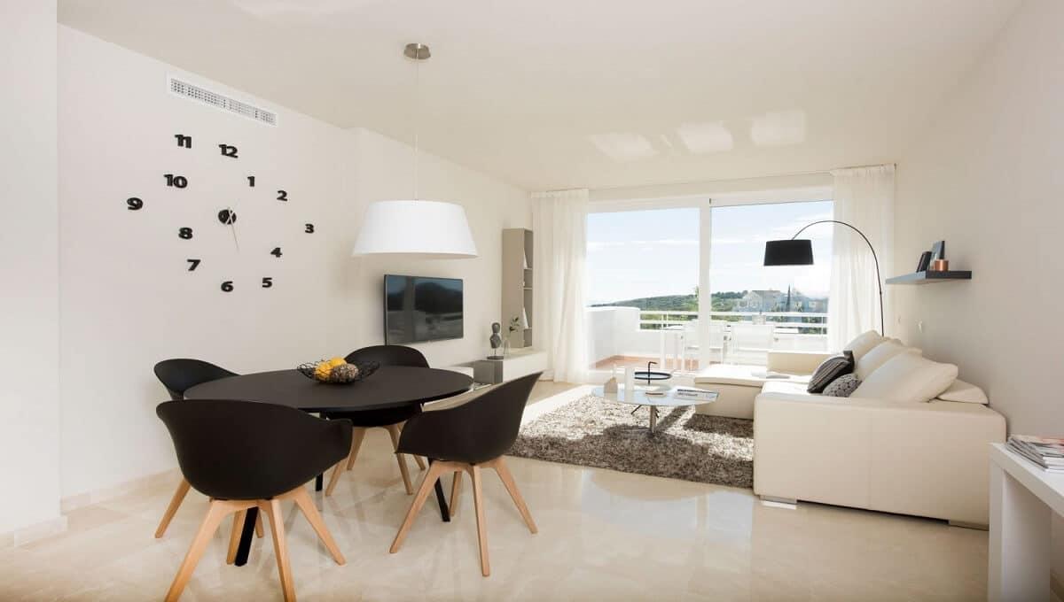 The Property Agent Alcazaba Lagoon (20)