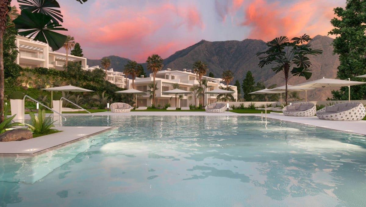 The Property Agent Alcazaba Lagoon 30 (1)