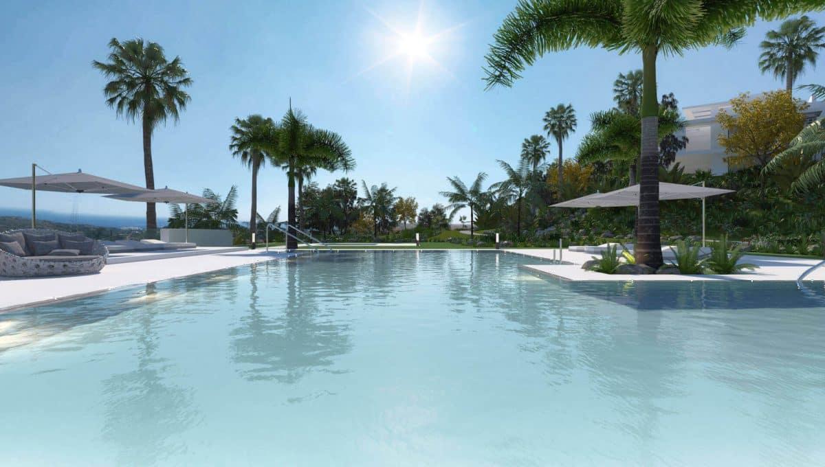 The Property Agent Alcazaba Lagoon 30 (6)
