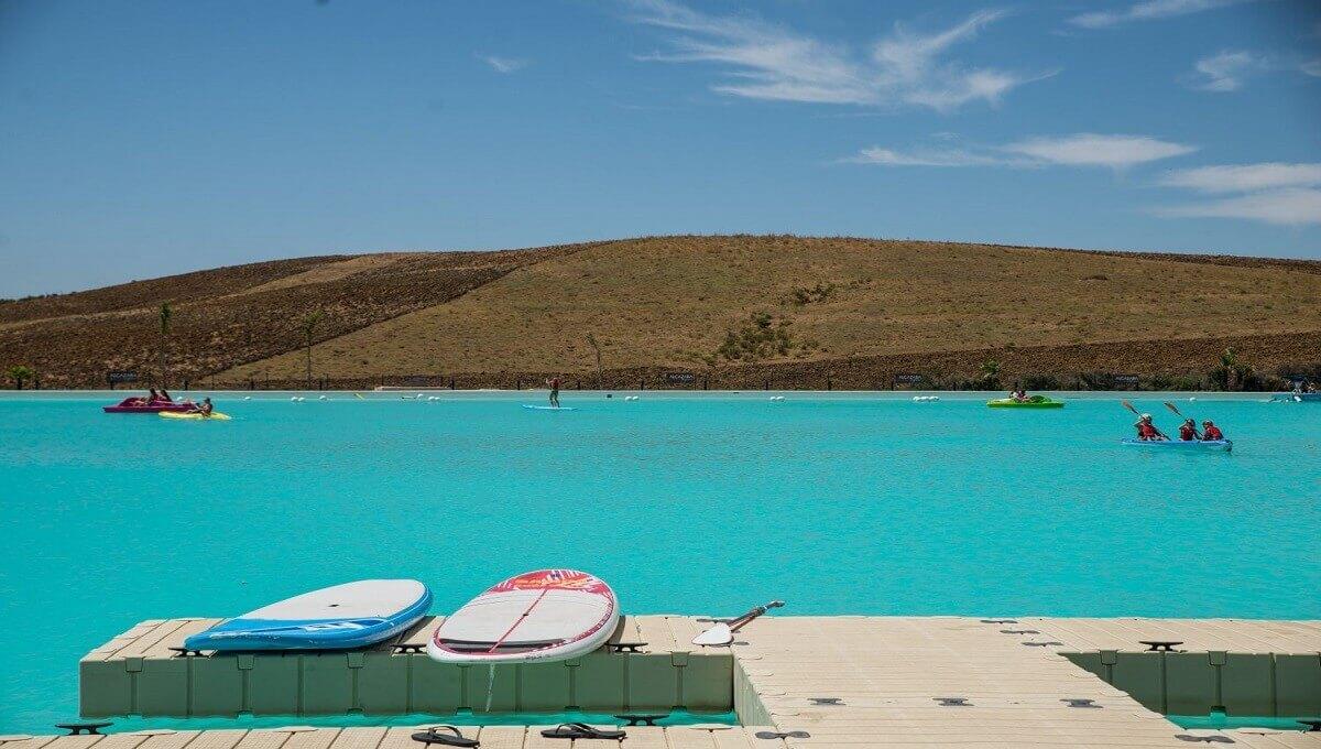 The Property Agent Alcazaba Lagoon (5)