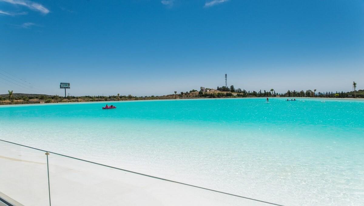 The Property Agent Alcazaba Lagoon (6)