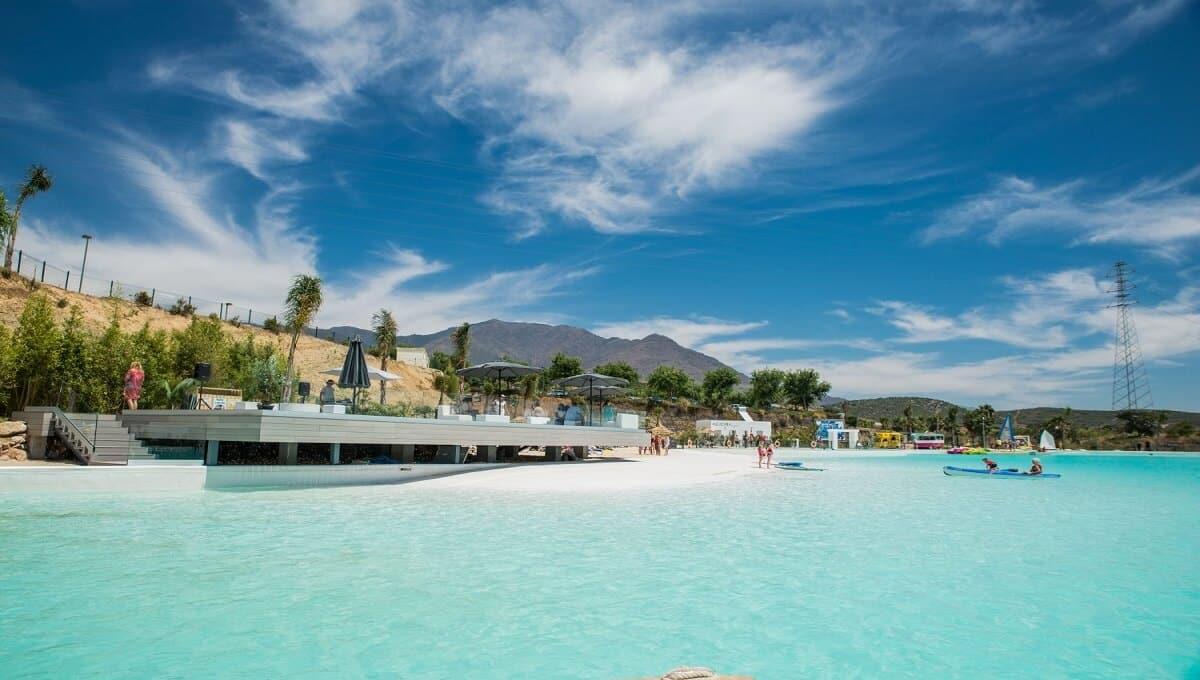 The Property Agent Alcazaba Lagoon (7)