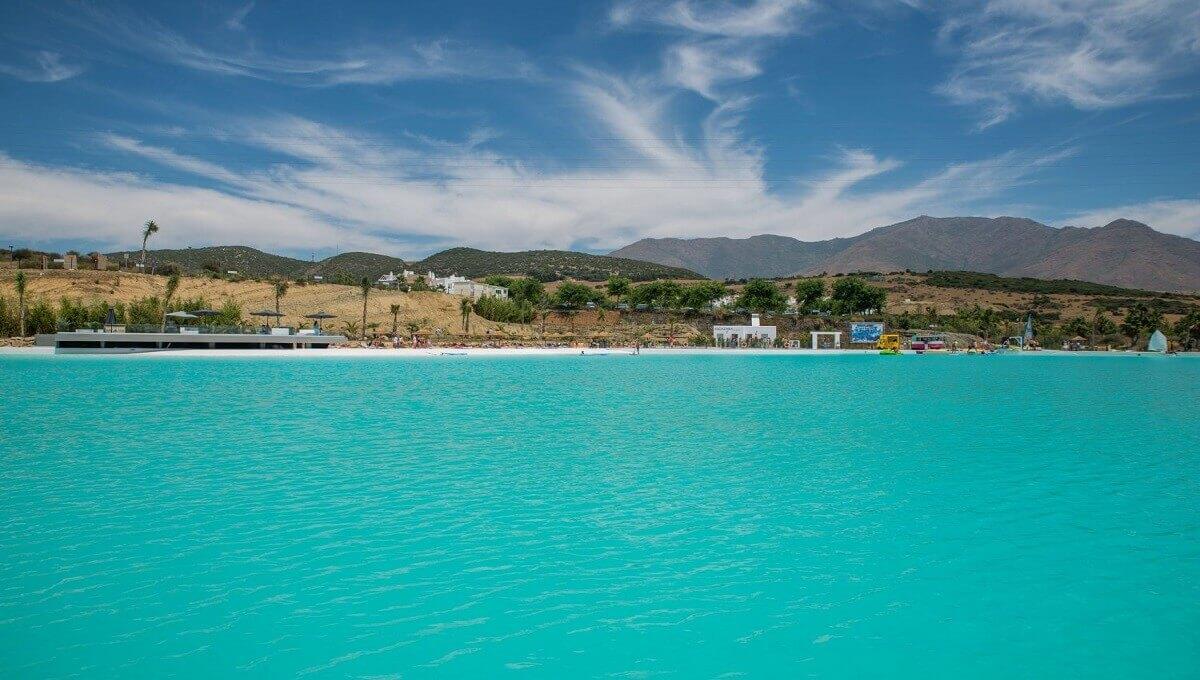 The Property Agent Alcazaba Lagoon (8)