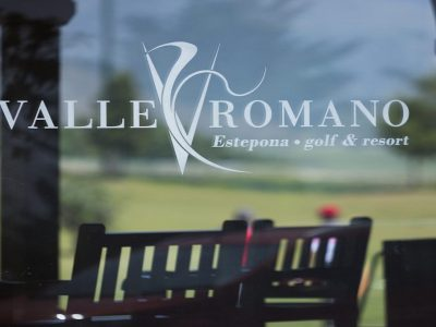Valle Romano Golf Residences in Estepona