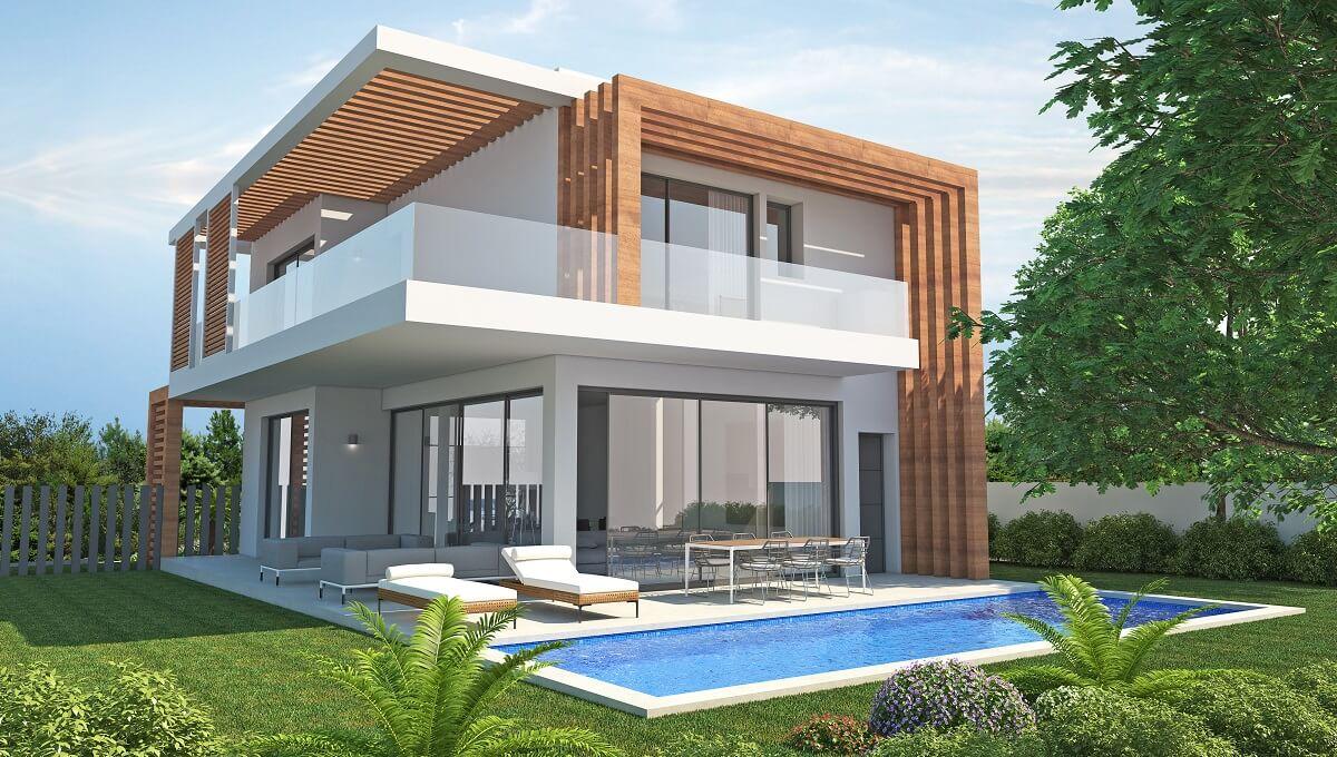 The Property Agent Arboleda (2)