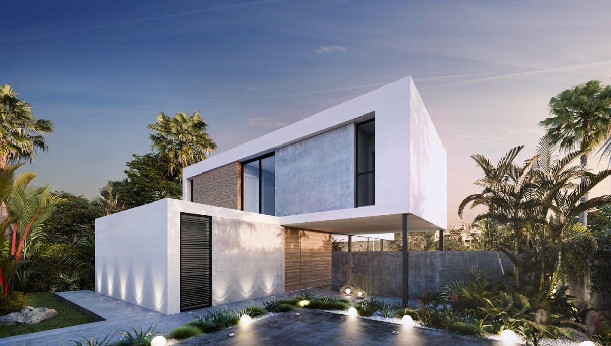 The Property Agent Sanctuary Villas (2)