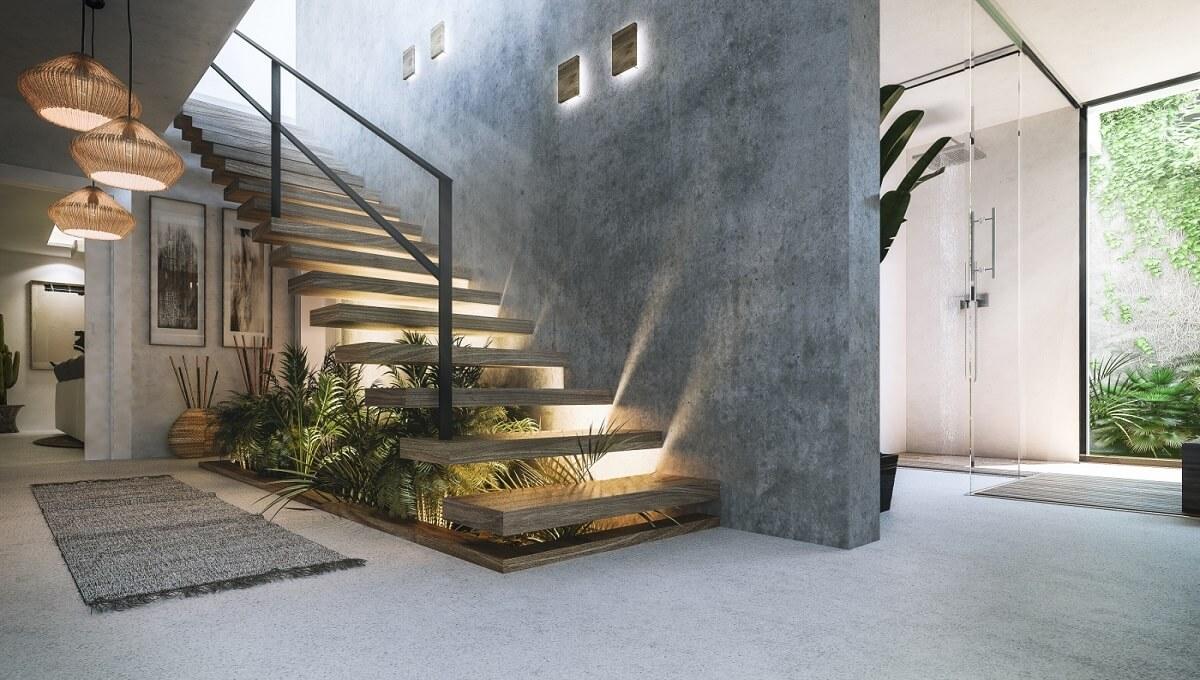 The Property Agent Sanctuary Villas (3)