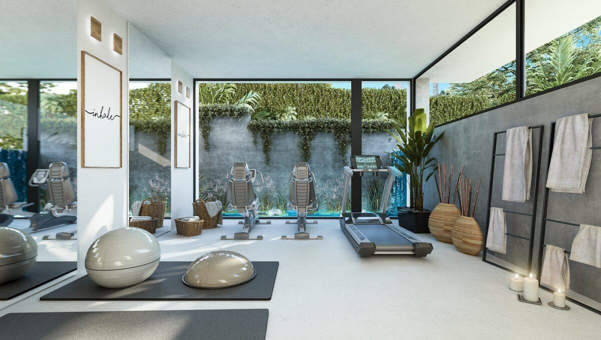 The Property Agent Sanctuary Villas (4)