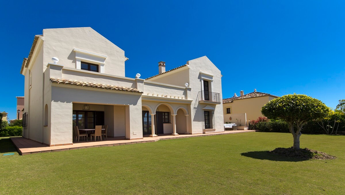 La Reserva - The Property Agent (2)