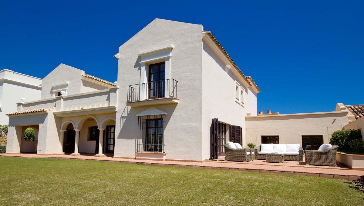 La Reserva - The Property Agent (9)