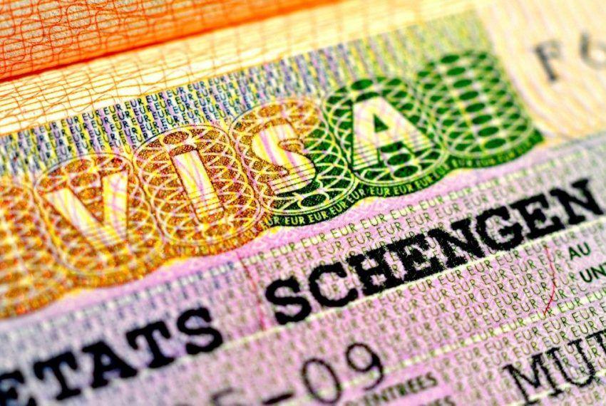 How to obtain Spanish Golden Visa
