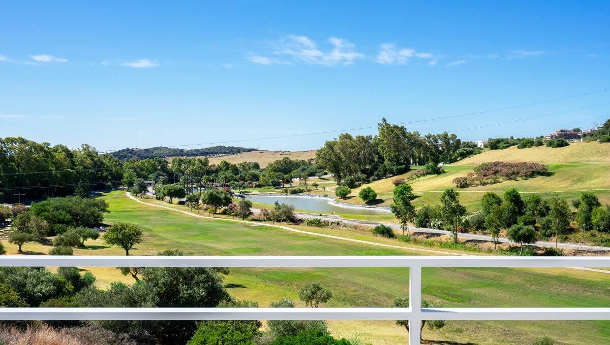 Green Golf Estepona (7)