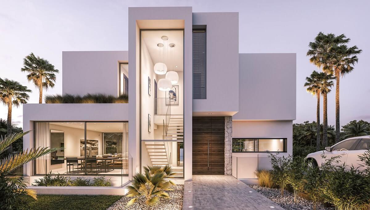 The Property Agent La Boladilla Villas (1)