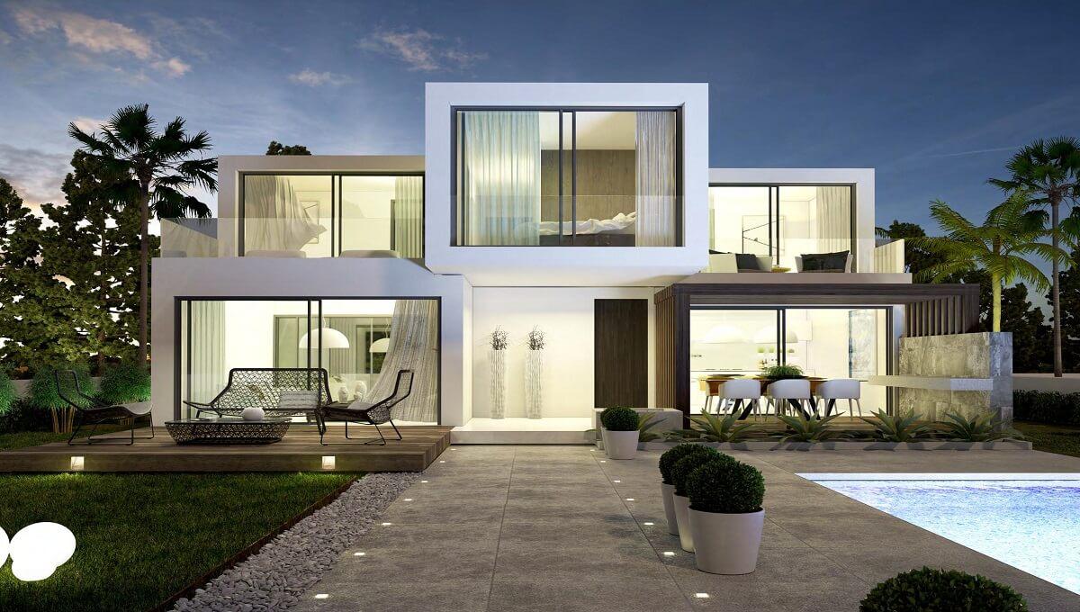 The Property Agent La Boladilla Villas (14)