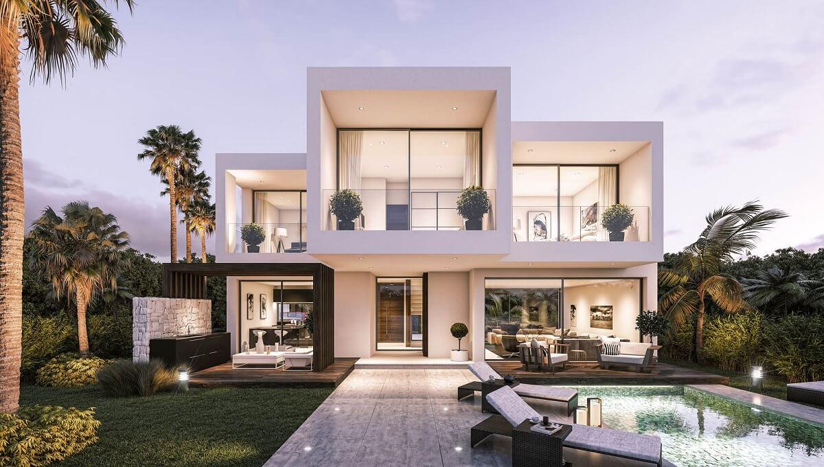 The Property Agent La Boladilla Villas (2)