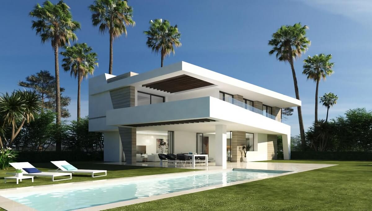 THE PROPERTY AGENT OASIS 17 (2)