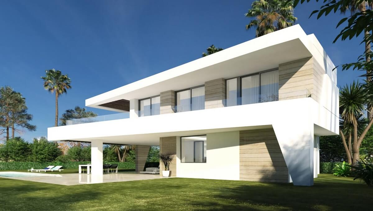 THE PROPERTY AGENT OASIS 17 (3)