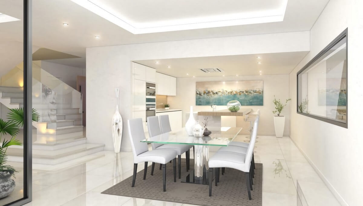 THE PROPERTY AGENT OASIS 17 (4)