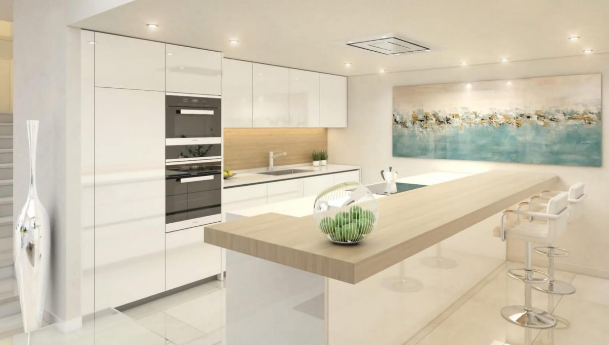 THE PROPERTY AGENT OASIS 17 (5)