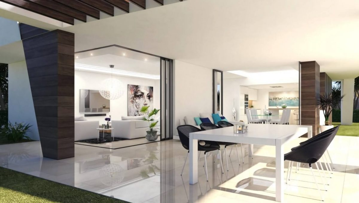THE PROPERTY AGENT OASIS 17 (6)