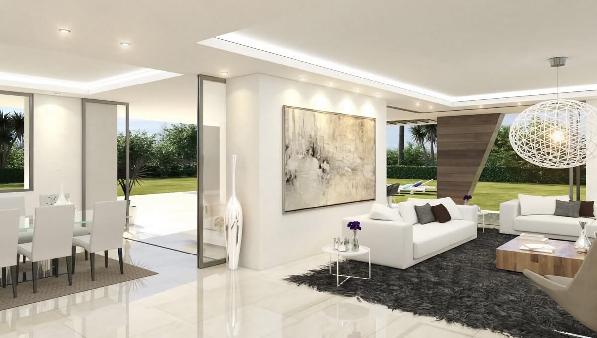 THE PROPERTY AGENT OASIS 17 (7)