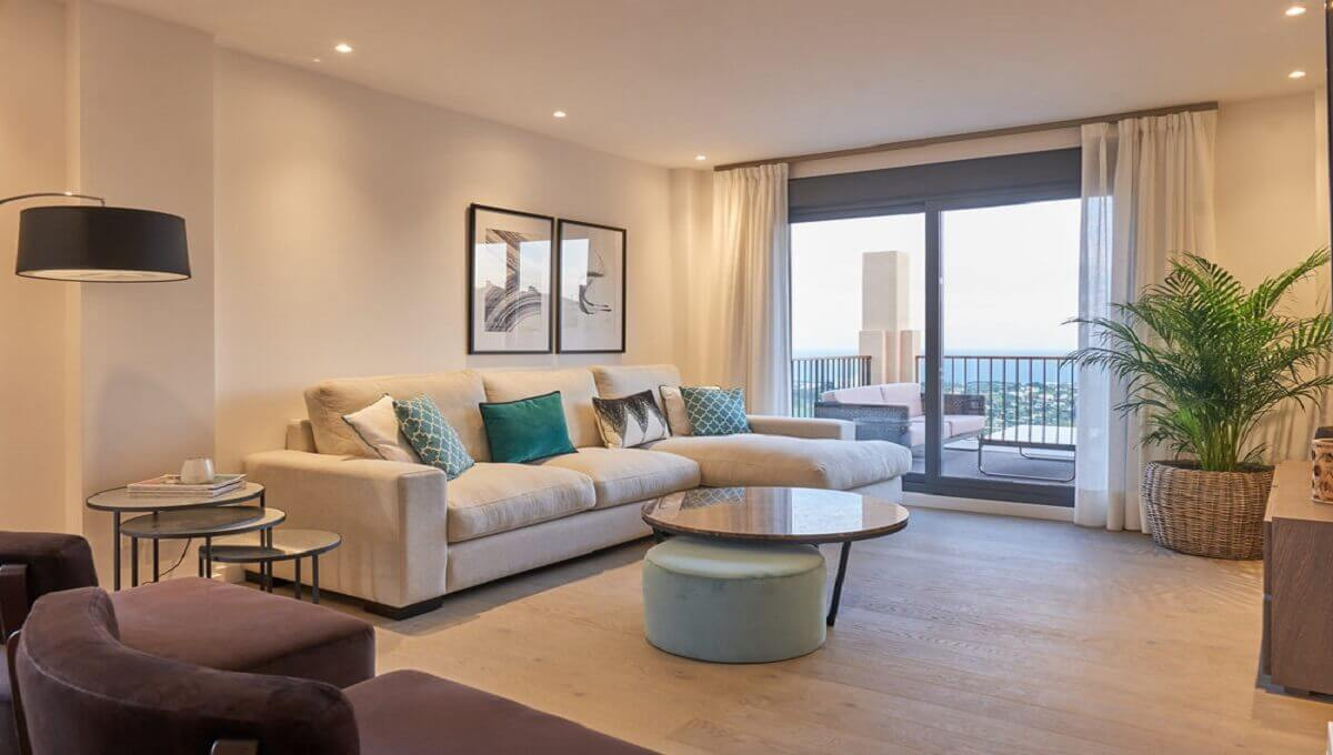 The Property Agent 22 by Quartiers (2)