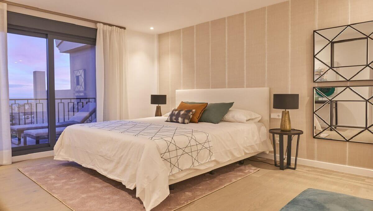 The Property Agent 22 by Quartiers (3)