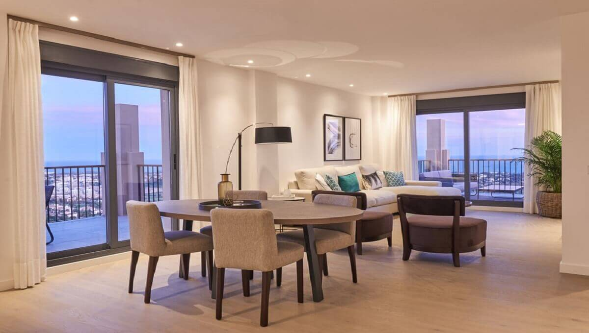 The Property Agent 22 by Quartiers (4)