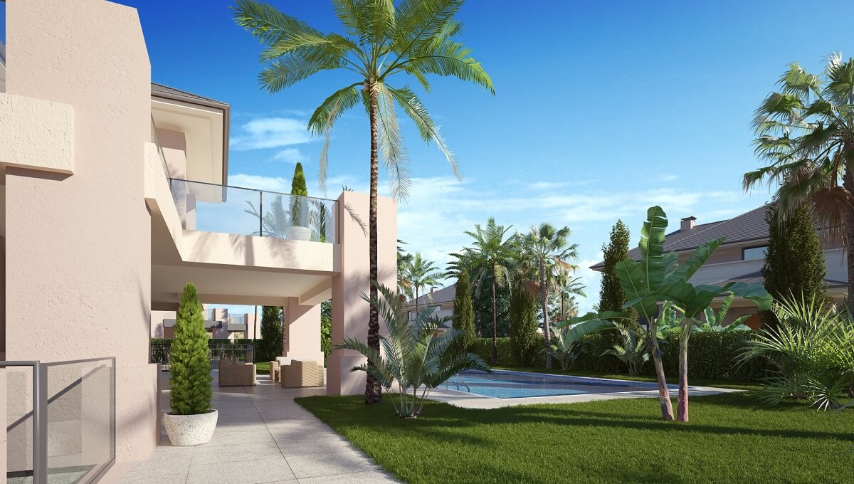 The Property Agent Flamingo Village (10)
