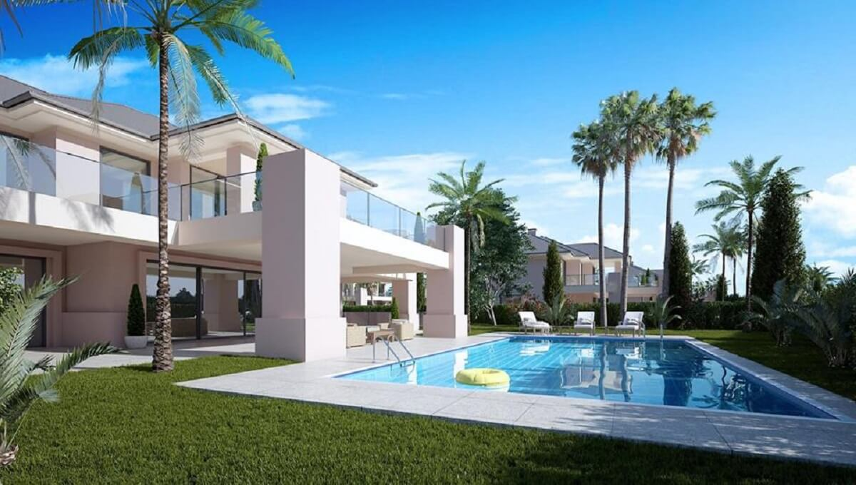 The Property Agent Flamingo Village (5)