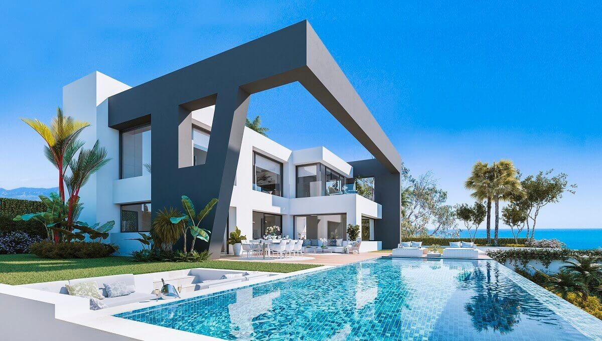 The Property Agent La Paloma 150 (1)