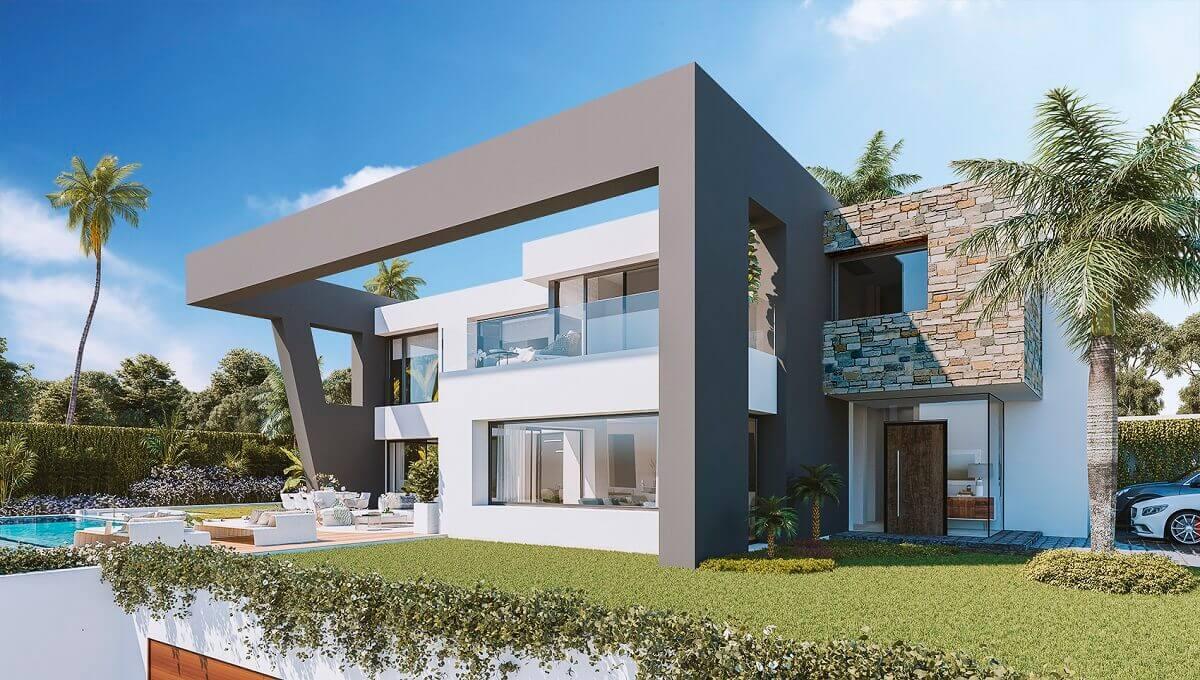 The Property Agent La Paloma 150 (2)