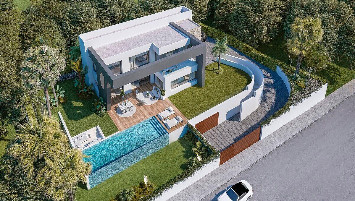 The Property Agent La Paloma 150 (3)