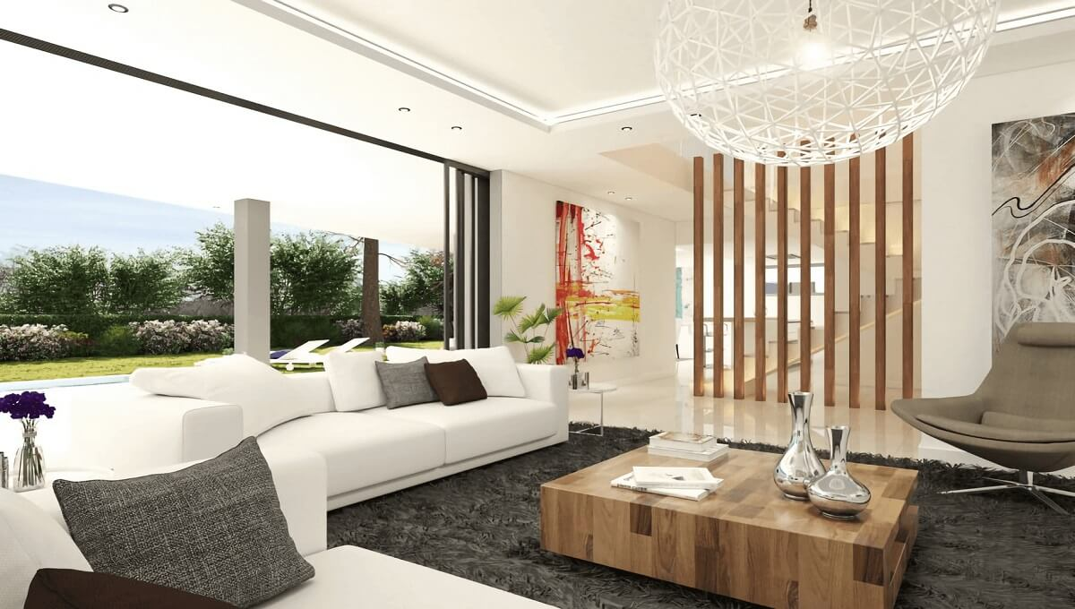 The Property Agent Marein Collection Belair (16)