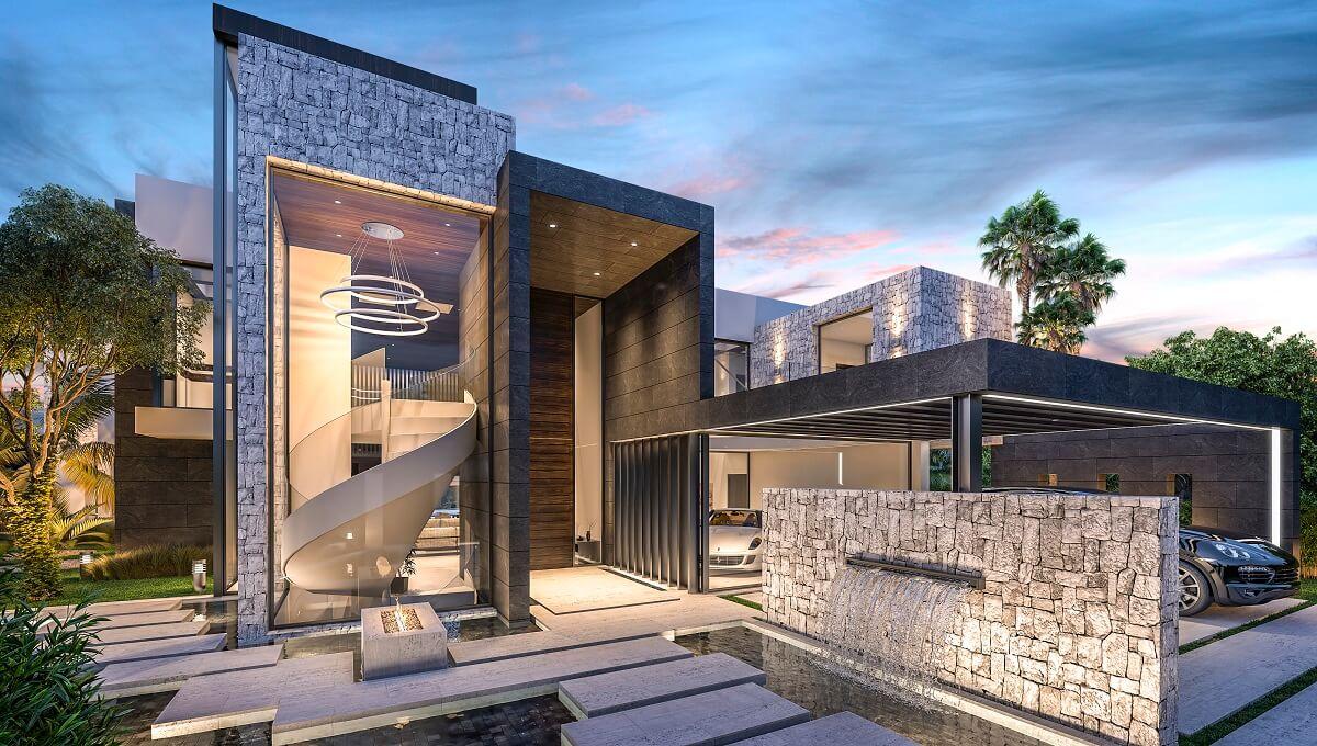 The Property Agent Villa California (4)