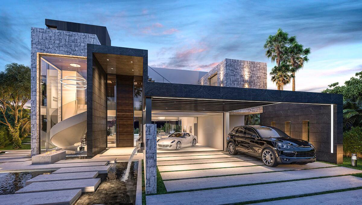 The Property Agent Villa California (5)