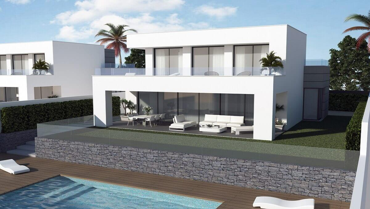 The Property Agent Villas Duquesa G&B (2)