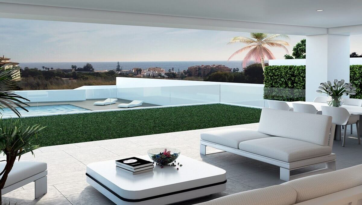 The Property Agent Villas Duquesa G&B (3)