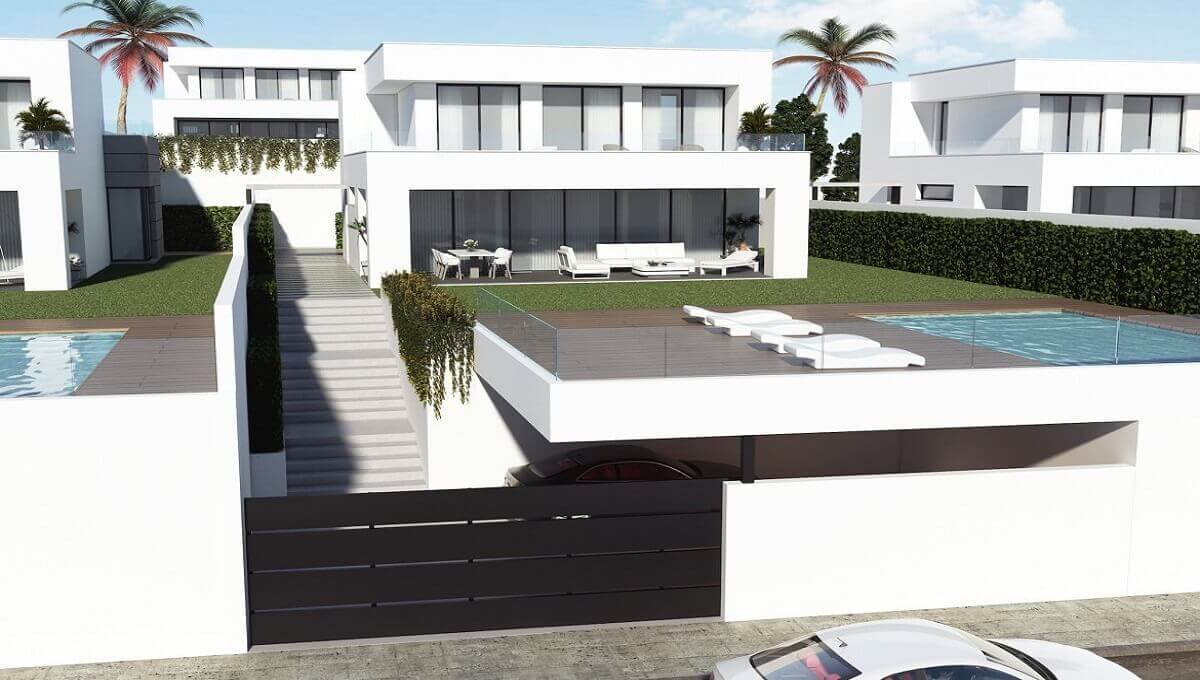 The Property Agent Villas Duquesa G&B (7)