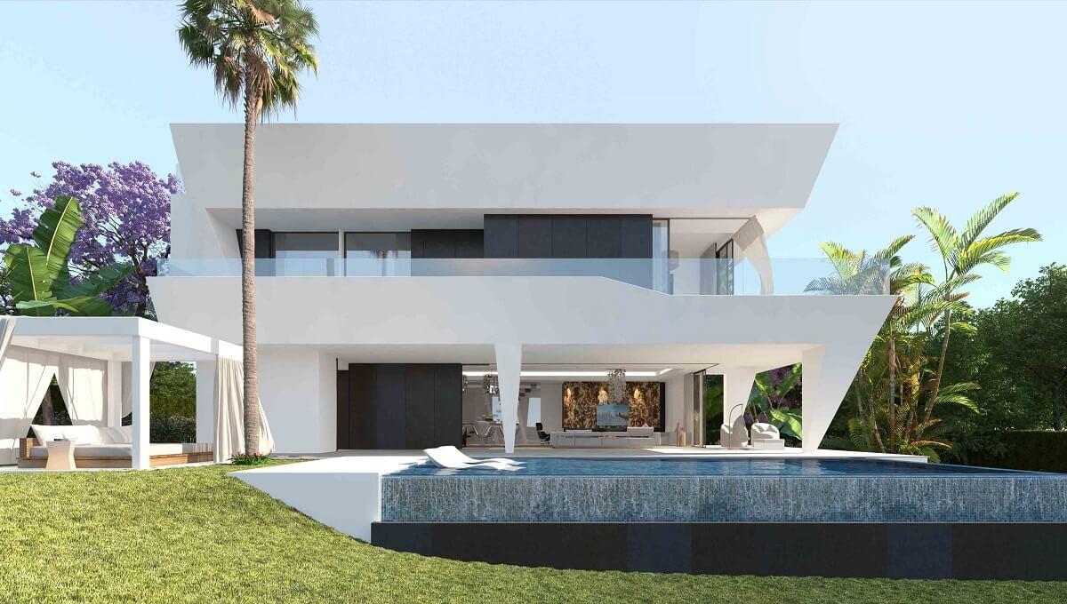 The Property Agent Villas Fusion (1)