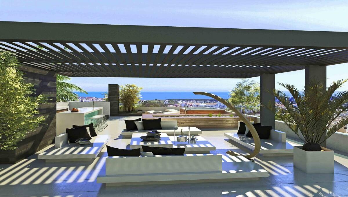 The Property Agent Villas Fusion (2)